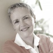 """Podcast Episode 6 – Getting """"Unstuck"""" with Susan Somerset Webb"""