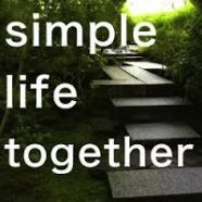 NTW 22 – Simplify Your Life with Vanessa Hayes of the Simple Life Together Podcast