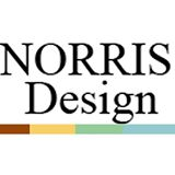 Norris Design - Liz Salem