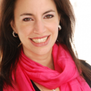NTW 27 – Changing the World, One Community at a Time with Dafna Michaelson Jenet