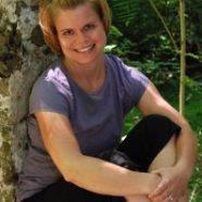 NTW 028 – Getting Healthy and Growing a Business Online with Yogalebrity, Jenn Givler