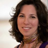 NTW 030 – Uniting Heart and Business for Soaring Profits with Rena DeLevie