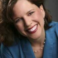 NTW 032 – Your Permission to Go with the Flow with Kimberly Schneider