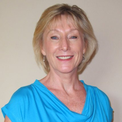 Carol P Andrew - Public Speaking Coach and Trainer