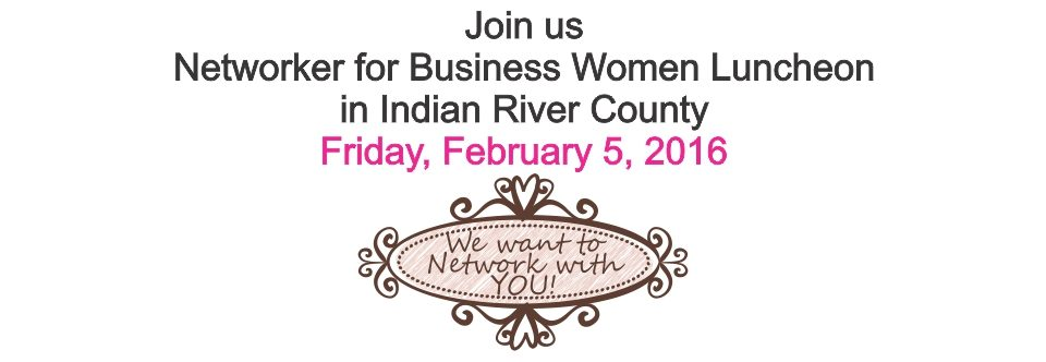 Indian River County Event
